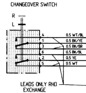 wiring diagram 3 gang switch with Two Pole Switch With Overload Wiring Diagram on 3 Gang Outdoor Electrical Box in addition Led Dimmer Wiring Diagram as well 3 Gang Electrical Wire furthermore Wiring Diagram For 2 Gang 1 Way Light Switch additionally Two Switches Lights Wiring Diagram.